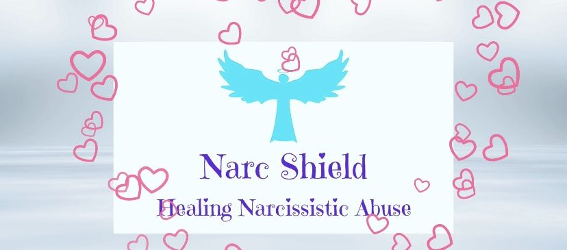 I began to know myself through Narcissistic relationships: